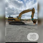Caterpillar 2000 For Sale | Heavy Equipment for sale in Kaduna State, Kaduna