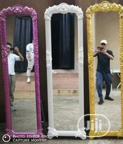 Quality Loyal Mirror | Home Accessories for sale in Lagos State, Ikeja