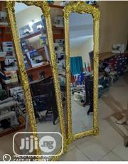 Royal Standing Mirror | Home Accessories for sale in Lagos State, Oshodi-Isolo