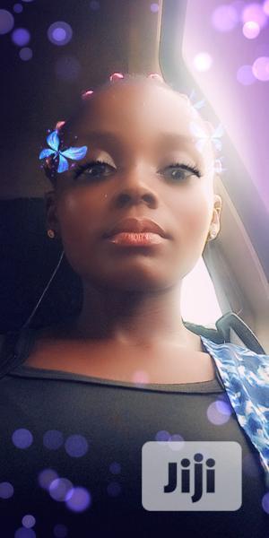 Sales Girl | Restaurant & Bar CVs for sale in Rivers State, Port-Harcourt