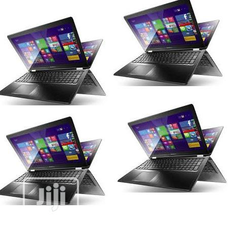 New Laptop Lenovo 8GB Intel Core i7 SSD 256GB | Laptops & Computers for sale in Ikeja, Lagos State, Nigeria