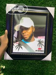Customised Picture Frames   Home Accessories for sale in Rivers State, Port-Harcourt