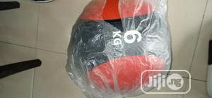 Medicine Gym Ball 5kg6kg 8kg 10kg | Sports Equipment for sale in Lagos State, Surulere