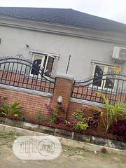 Distress Sale Bungalow Land Space In Lugbe For Sale   Land & Plots For Sale for sale in Abuja (FCT) State, Lugbe District