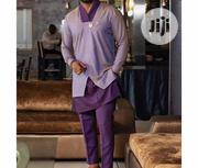 Bespoke Native Wears for Men | Clothing for sale in Rivers State, Port-Harcourt