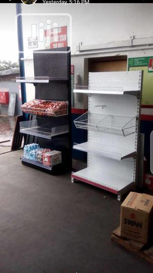 Wine Racks   Store Equipment for sale in Lagos State