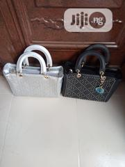 Dior Big Bag   Bags for sale in Lagos State, Isolo