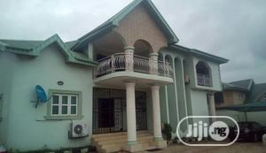 5 Bedrooms Duplex With Swim Pool At Ojoo Ibadan   Houses & Apartments For Sale for sale in Oyo State, Akinyele