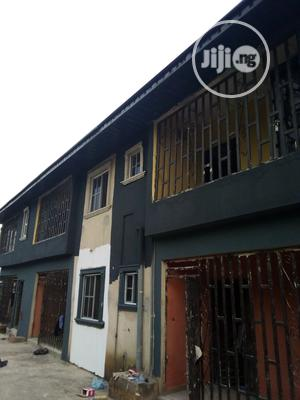 New 2bedroom Flat Off Airport Road | Houses & Apartments For Rent for sale in Edo State, Benin City