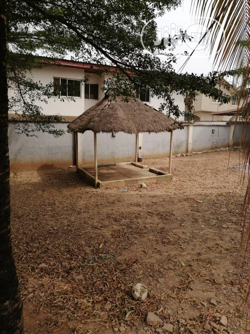 4 Bedroom Bungalow at Main Alalubosa GRA Ibadan   Houses & Apartments For Sale for sale in Ibadan, Oyo State, Nigeria
