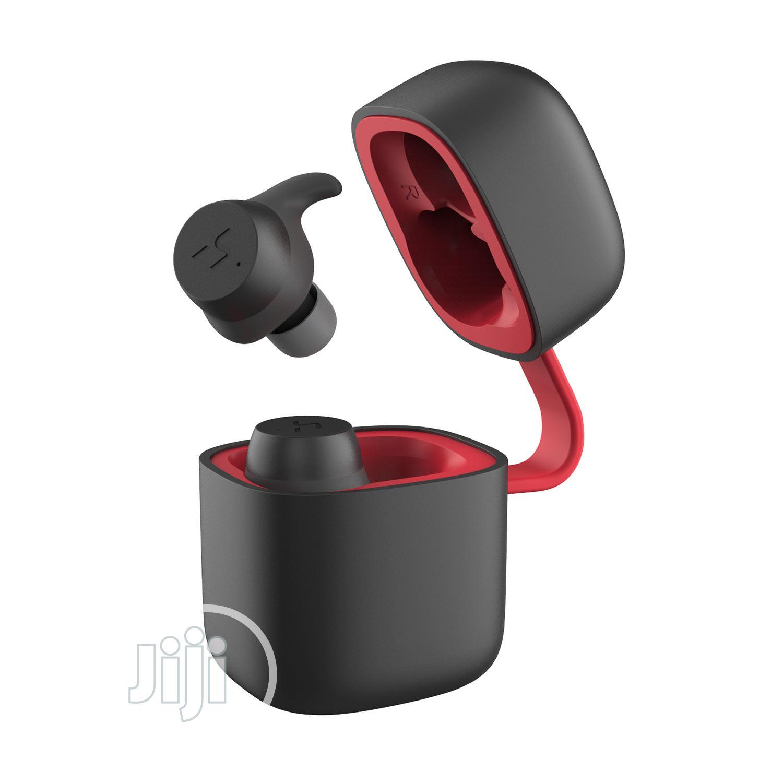 Havit G1 Pro Wireless Earbuds 5.0 | Headphones for sale in Ikeja, Lagos State, Nigeria