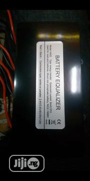 48v Battery Equalizer   Solar Energy for sale in Lagos State, Ojo