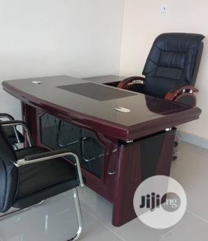 Office Table   Furniture for sale in Lagos State, Shomolu
