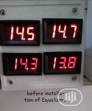 24v Battery Equalizer   Solar Energy for sale in Lagos State, Ojo