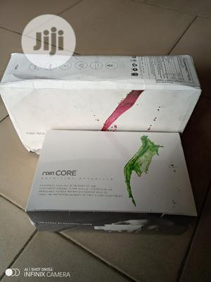 Rain Soul and Core for Effective Cure of Diabetes(High Blood Sugar) | Vitamins & Supplements for sale in Akwa Ibom State, Etinan