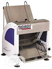 Advanspid Bread Slicer, Made: Turkey | Restaurant & Catering Equipment for sale in Lagos State, Ikeja