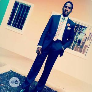 Social Media Manager | Internship CVs for sale in Lagos State, Amuwo-Odofin