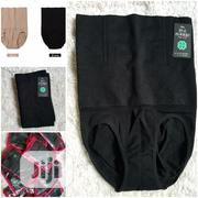 Original Girdle Pant | Clothing Accessories for sale in Lagos State, Ikorodu