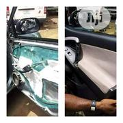 Car Interior Repair And Republished | Repair Services for sale in Lagos State, Lekki Phase 1