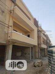 Brand New 3 Bedroom Flat With BQ for Sale | Houses & Apartments For Sale for sale in Abuja (FCT) State, Jabi