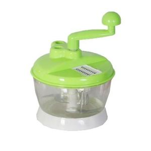 Manual/Hand Blender Food Processor   Kitchen & Dining for sale in Lagos State, Lagos Island (Eko)