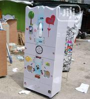 Baby Wardrobe   Children's Furniture for sale in Lagos State, Alimosho