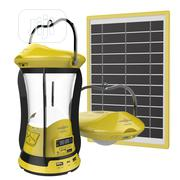 Solar Lantern | Solar Energy for sale in Lagos State