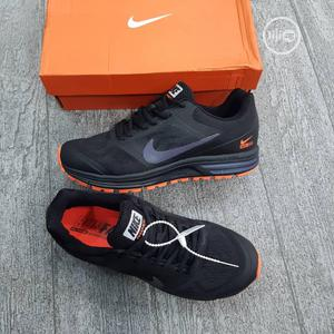Nike Unisex Sneakers   Shoes for sale in Lagos State, Ajah