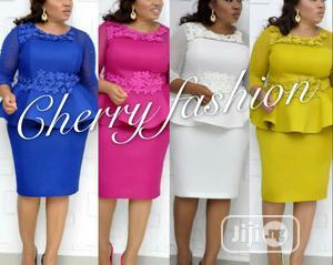 New Women Skirt Blouse   Clothing for sale in Lagos State, Lagos Island (Eko)