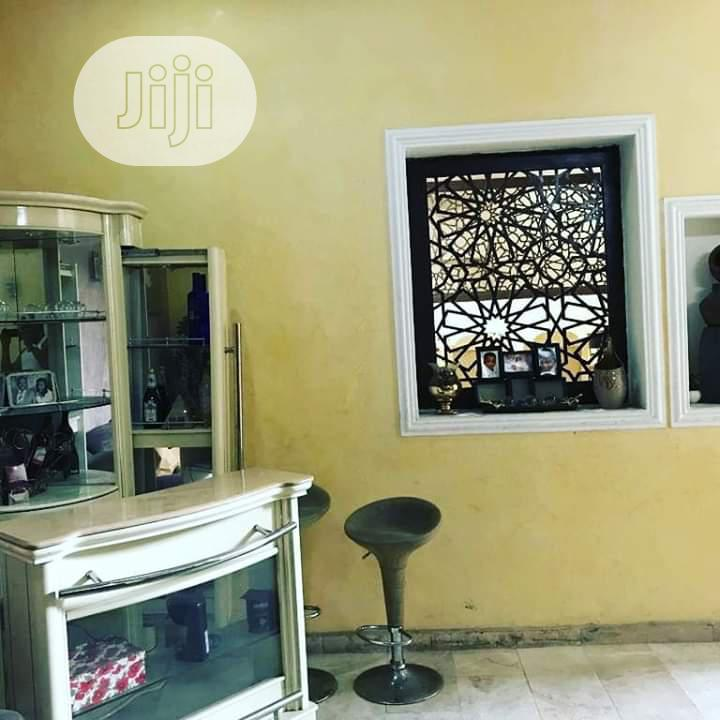 Archive: 6bedroom Duplex For Sale At Agip Port Harcourt