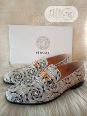 Versace and Designers High Profile Men Shoe   Shoes for sale in Lagos State, Lagos Island