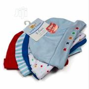 Baby Sets of Cap   Children's Clothing for sale in Lagos State, Alimosho