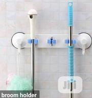 Broom Holder | Home Accessories for sale in Lagos State, Lagos Island