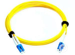 All Networking Materials Cables Racks & Fiber Optic Enclosure Patch | Accessories & Supplies for Electronics for sale in Lagos State, Ikeja