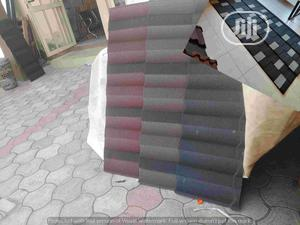 Nosen Kristin Stone Coated New Zealand Roofing Sheets | Building Materials for sale in Lagos State, Apapa