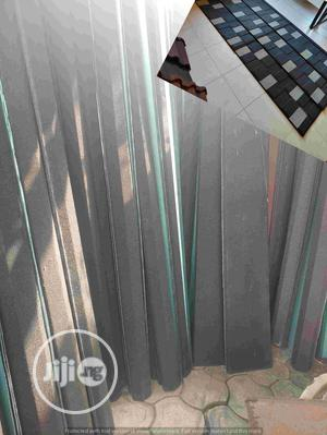 Shingle Kristin Gerard Stone Coated Roofing Sheets | Building Materials for sale in Lagos State