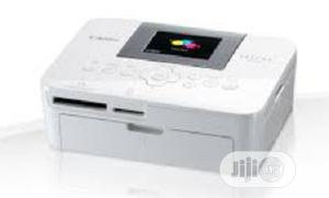 Canon Photo Printer Selphy CP1000 | Printers & Scanners for sale in Lagos State, Ikeja