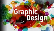 Graphic Design | Computer & IT Services for sale in Lagos State, Lekki Phase 1