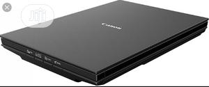 Canon Scanner Lide 300 | Printers & Scanners for sale in Lagos State, Ikeja