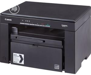 Canon I Sensys MF3010 Printer | Printers & Scanners for sale in Lagos State, Ikeja
