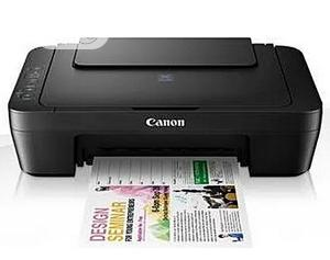Canon Pixma G3400. All In One Printer | Printers & Scanners for sale in Lagos State, Ikeja