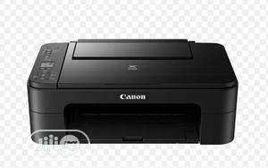 Canon Pixma G2411 All In One Printer | Printers & Scanners for sale in Lagos State, Ikeja