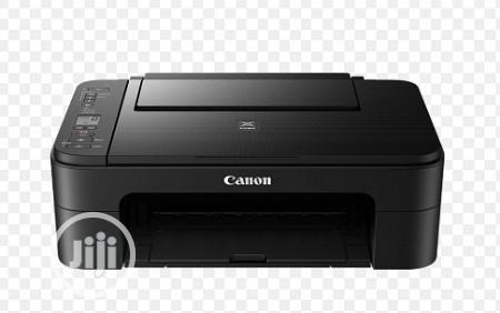 Canon Pixma G2411 All In One Printer