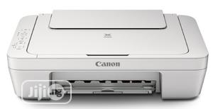 Canon Pixma MG2540 All In One Printer | Printers & Scanners for sale in Lagos State, Ikeja