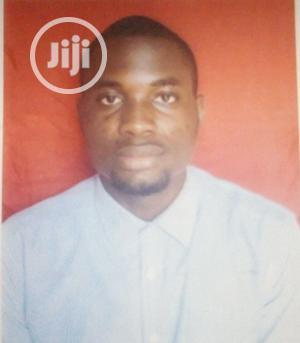 Clerical Administrative CV | Clerical & Administrative CVs for sale in Lagos State, Agboyi/Ketu