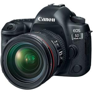 Canon 5D Mark Iv   Photo & Video Cameras for sale in Lagos State, Ikeja