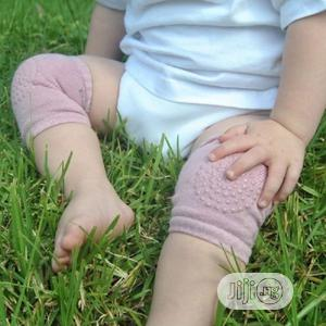 1 Pair Baby Knee Protector Pad Available In Multiple Colours | Baby & Child Care for sale in Lagos State