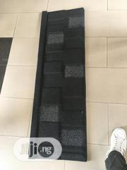 Black And White Shingle Quality Roofing Sheet   Building Materials for sale in Imo State, Ikeduru