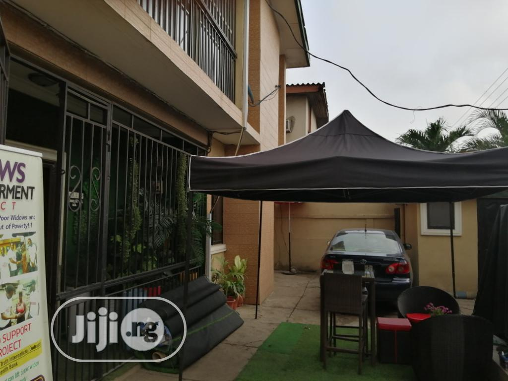 Buy 3m/3m Gazebo Foldable Tents For Sale