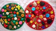 Statement Fashion Berets | Clothing Accessories for sale in Anambra State, Awka